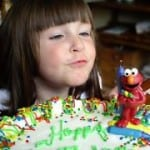 The Best Venues for a Child's Birthday Party