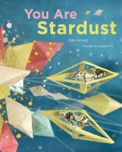 you are stardust review