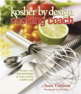 kosher by design cooking coach review