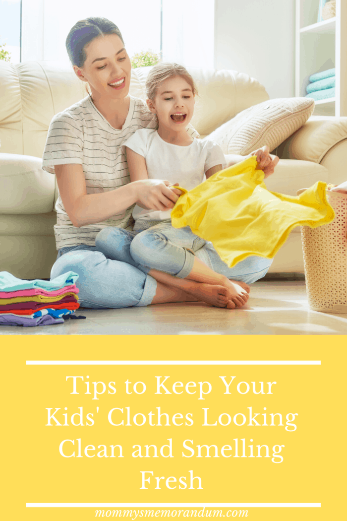 keep your kids clothes looking clean (2)