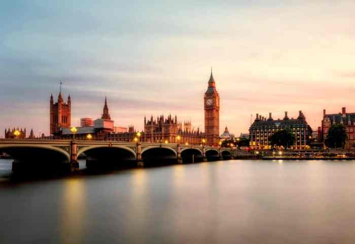 Enjoy Your UK Holidays At These Budget-Friendly Destinations