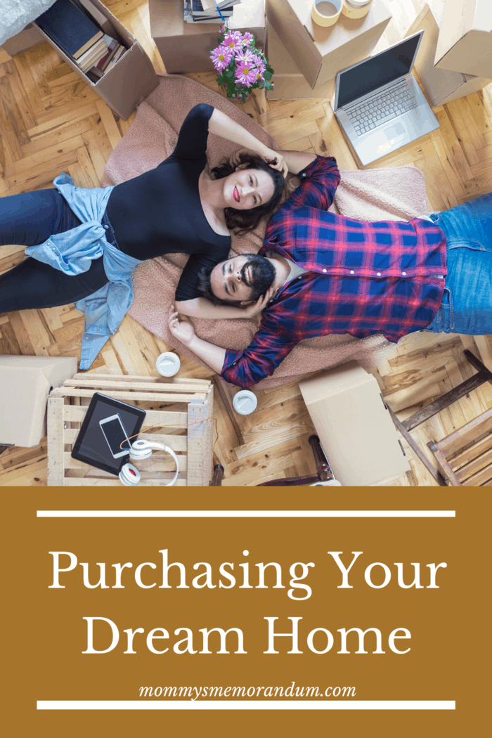 Once you have decided on a budget for a home and determined how much you need to raise for a deposit, you need to start saving straight away.