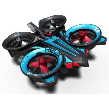 2018 Best Drones for Indoor Activities