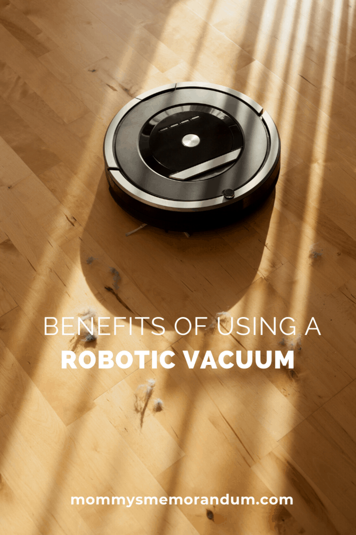 We hope you liked reading this article and after reading all these benefits, you should've realized that buying this device is not a waste of money at all. Go ahead, get robot vacuum cleaner today!