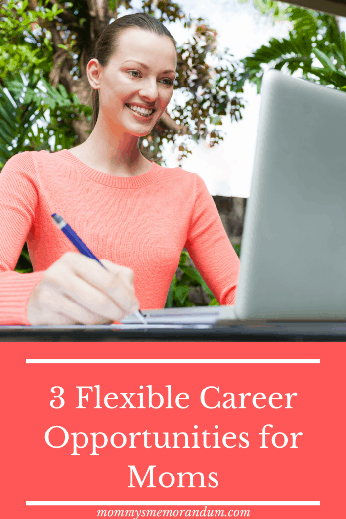 These flexible career opportunities offer the best of both worlds: the independence and flexibility to work on your own terms, and the support of a seasoned team.