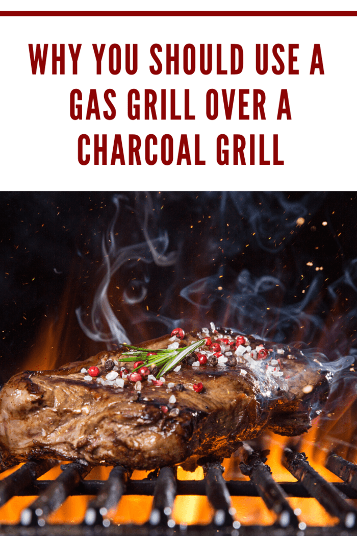 There are gas grills to suit all budgets, but the option to pay more an add on all kinds of fancy features, such as rotisserie hardware, searing zones, and lighting systems, is there if you want it