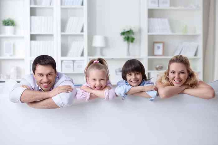 how to spend more quality time with your kids