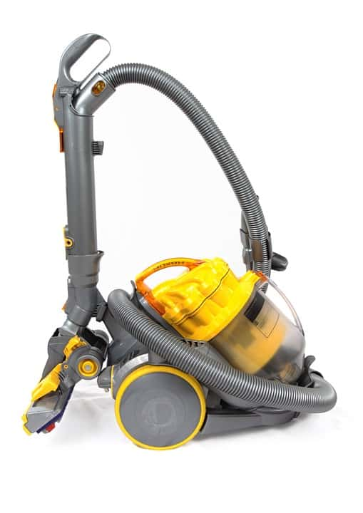 Vacuum Devices Change the Way You Clean vacuum devices