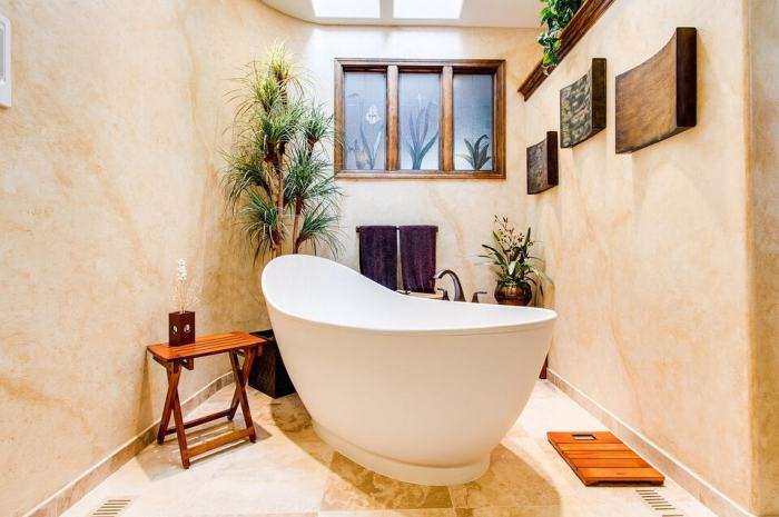 How to Find The Perfect Whirlpool Jacuzzi Bath For Your Home