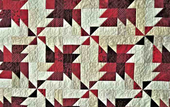 cricut for quilting