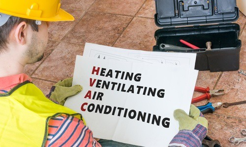 Heating in Fulton NY: 5 Signs of a Reliable HVAC Service