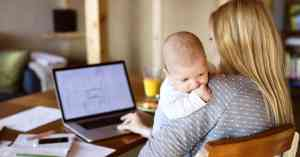 Helpful financial advice for single moms 3