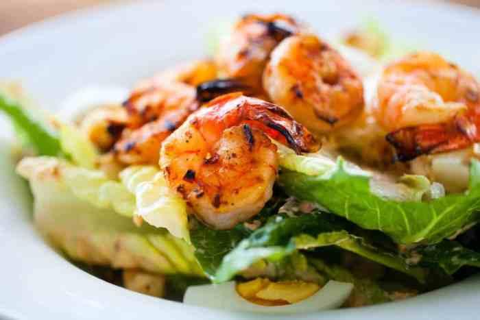 Keto Friendly Fast Foods & Restaurants