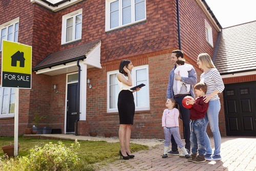 Syracuse Houses For Sale: How To Attract More Buyers