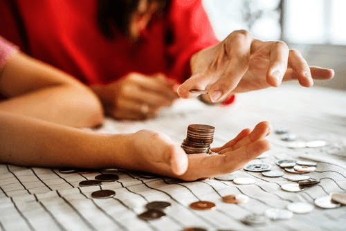 Time To Teach Your Children How To Be Independent Financially
