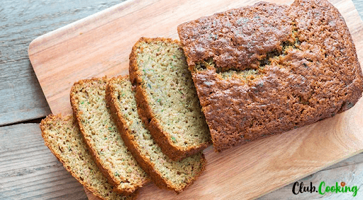 10 Tasty and Healthy Breads for the Whole Family