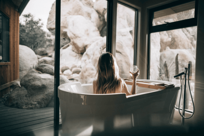 Luxury Living – 5 Home Upgrades That Will Improve Your Lifestyle