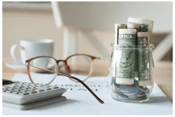 Planning Your Retirement Your Way