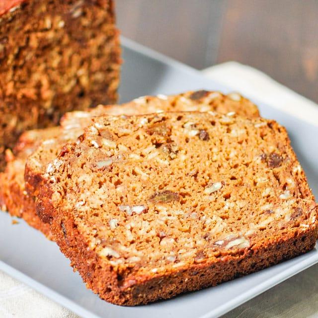 pumpkin-raisin-nut-bread