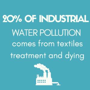 20%+industrial+water+(1)