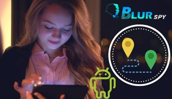 An Excellent App to Manage Online Safety for Kids for Working Moms