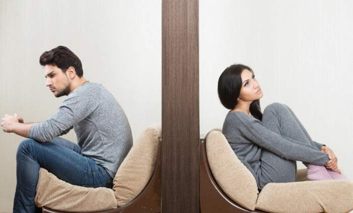 Divorce Vs. Annulment Vs. Separation: Know Your Options