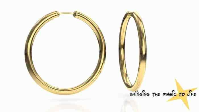 esmeralda-earrings