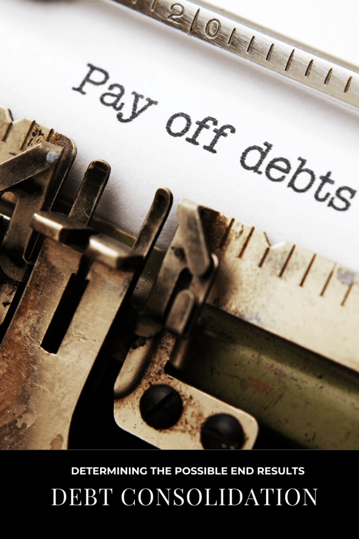 the creditor will also look at all other contributing factors, but typically, your credit history is the primary factor to face a denial from the creditor.