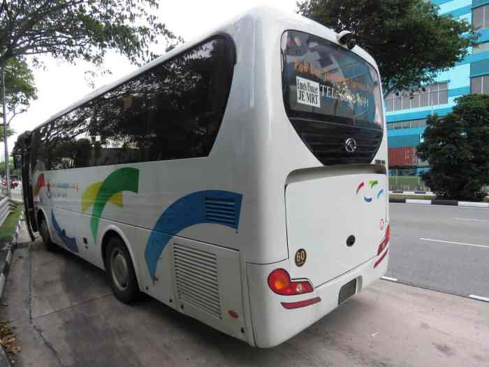 Charter Bus Travel: The Top Benefits of Traveling By Bus When On Vacation