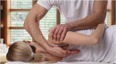 Visiting a chiropractor frequently can also help you prevent some common conditions which may result in pain and discomfort.