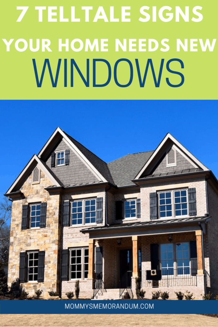 there are cases wherein it makes more sense to get replacement windows. Keep reading to learn how and when to tell that you need to get rid of your old windows and get new ones instead.