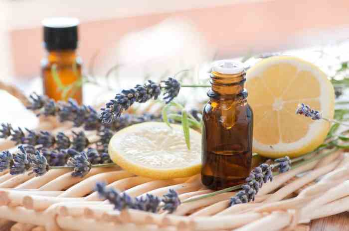 Freshen the smell of your home with these ten best smelling essential oils. We'll also share how to use them to maximize their scent and sweeten your home.