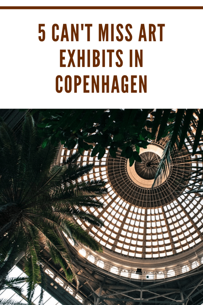 Brewer and the owner of the beer brand Carlsberg, Carl Jacobsen was also a passionate art collector. So he dedicated his private art collection to the city in 1888, and this is what gave rise toGlyptoteket which was founded in 1897.