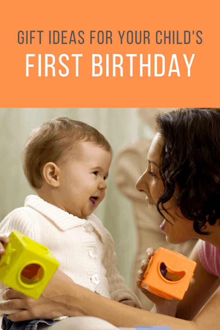 As a parent, you are your child's very first and favorite playmate. The one that has captured their imagination leading to Your Child's First Birthday