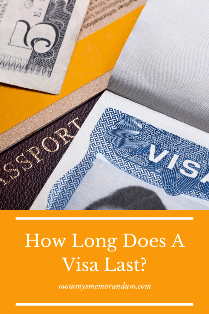 The L-1 visas are for employees of multinational companies who are transferred to the U.S. branch or affiliate of their companies. L-1A visas are for executives working for multinational companies, while L-1B is for individuals that have specialized skills or knowledge within those organizations.