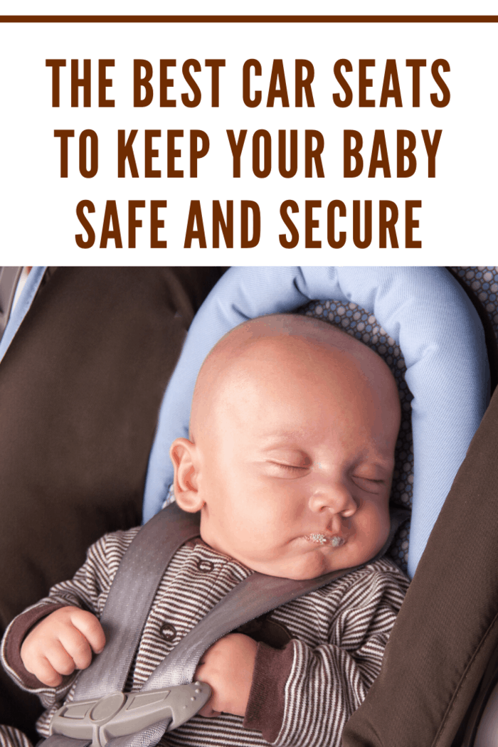 Now that you know what type of car seat you should be looking into, you should focus on the safety features the seat provides. Some options are premium options, which can be expensive. Knowing the bare minimums will ensure you can keep your child safe even when you have to juggle a tight budget.
