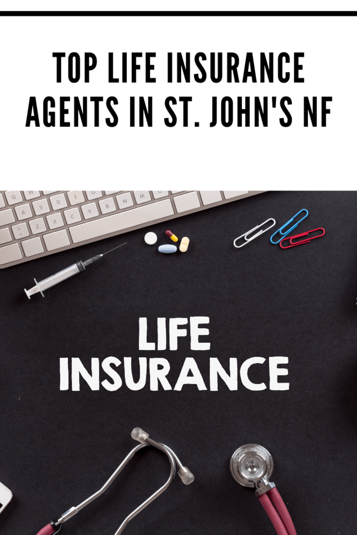 Trying to find appropriate insurance coverage can take you a lot of time. You might have to explore numerous options before you find something that works for you.