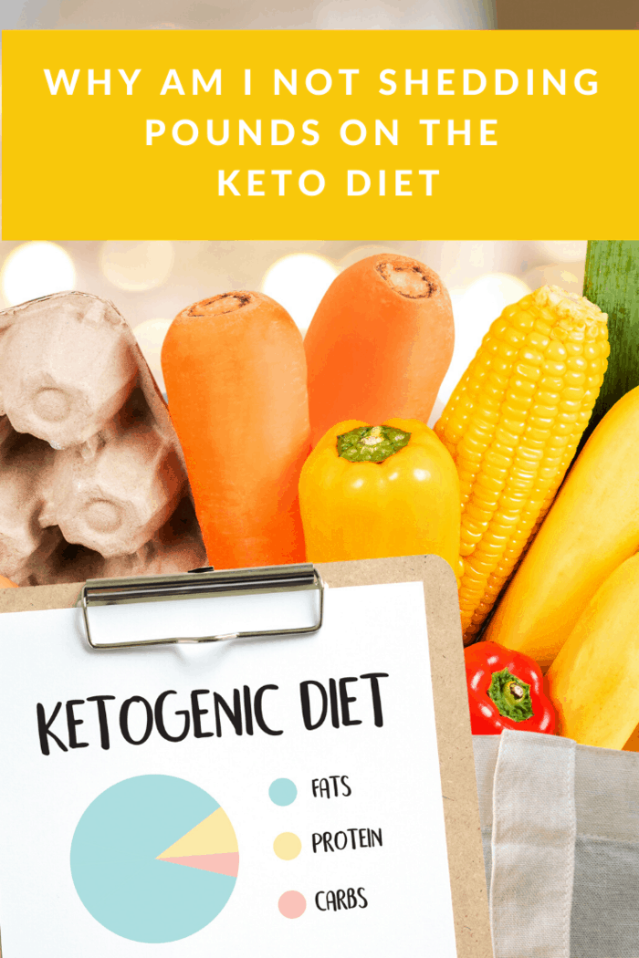 The presence of ketones in the blood can tell whether you are on keto or not. You can quickly initiate ketosis if you supplement your diet with MCT oil for weight loss.