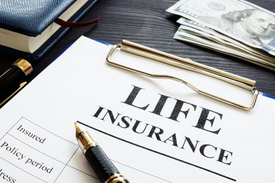 If you work with one of the top life insurance agents in St. John's NF, you'll enjoy a number of benefits.