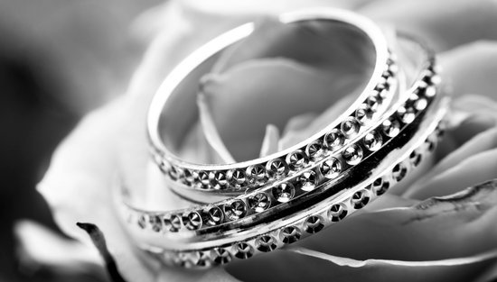 Are you trying to learn what's sterling silver when it comes to jewelry? If yes, check out this guide on what you need to know.