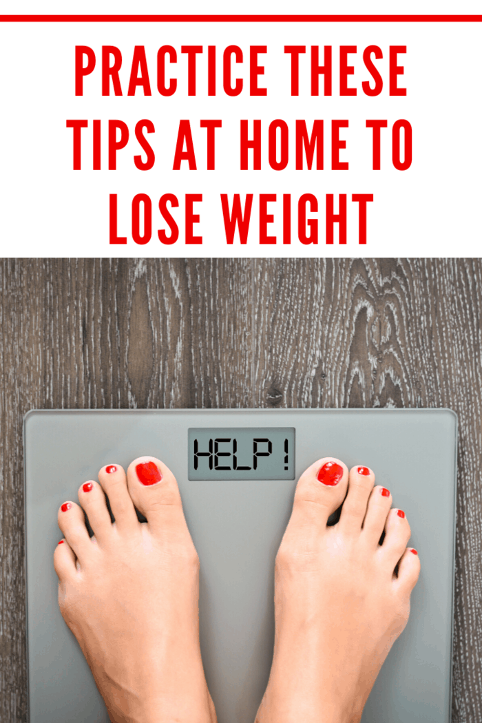 However, weight loss may also require professionals to help with the challenges involved in weight loss.