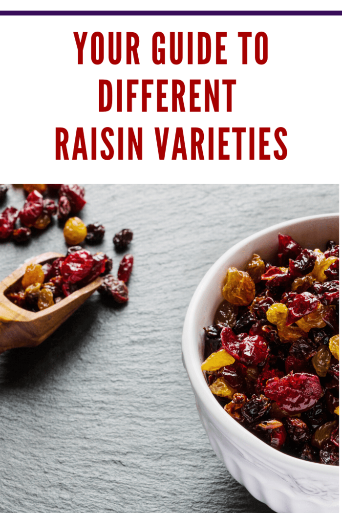 Clearly, raisins have a lot to offer and are a great food to add into your routine on a regular basis. Not sure how to add more raisins to your diet? Try some of these tricks