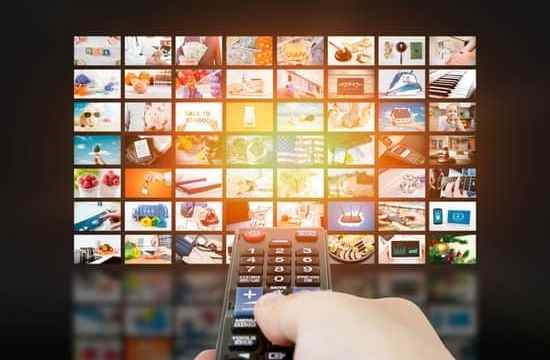 This guide will help in selecting a cable TV service. We discuss what to look for and what to consider to maximize your cable television service subscription.
