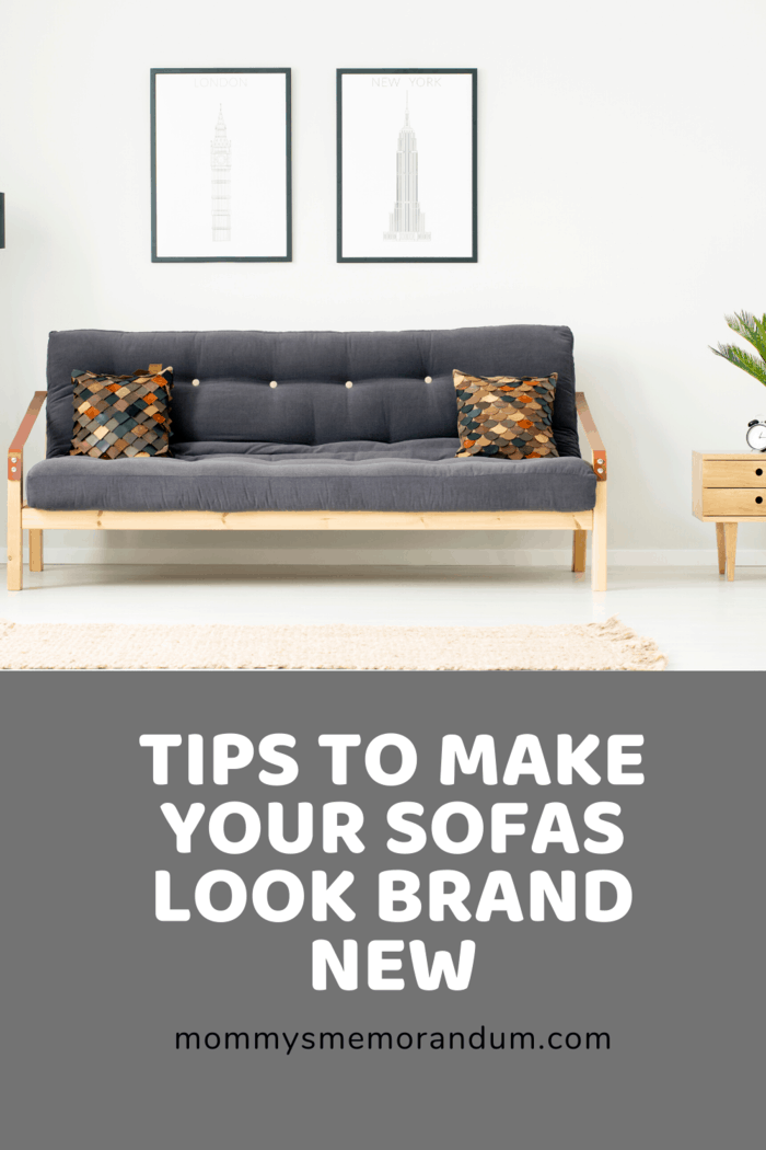 You can look online and find a pair of them or you could buy unfinished wood and stain and paint it by yourself at home.