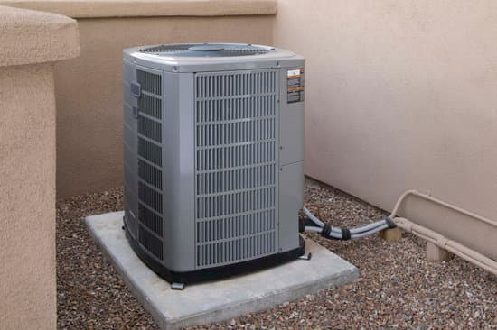 The best time to think about how well your current AC is working is when you don't need it. Here's a checklist to help you inspect.