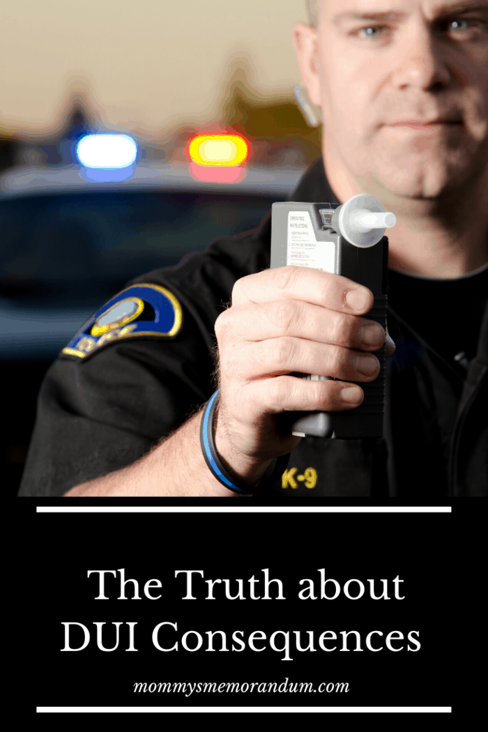 Did you think your time with the breathalyzer was over?