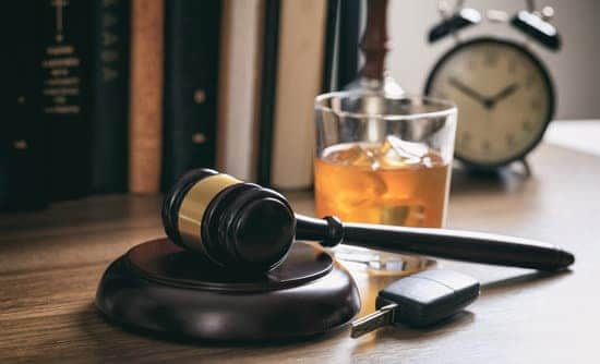 Wondering what the truth is behind all possible DUI consequences? We Talk about the probabilities of driving under the influence.
