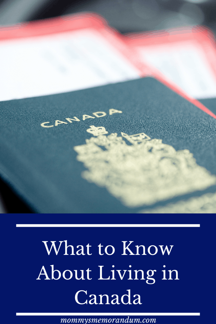 One reason Canada is a great country to live in is its great super visa program, which allows parents and grandparents of Canadian citizens to temporarily live in the country.
