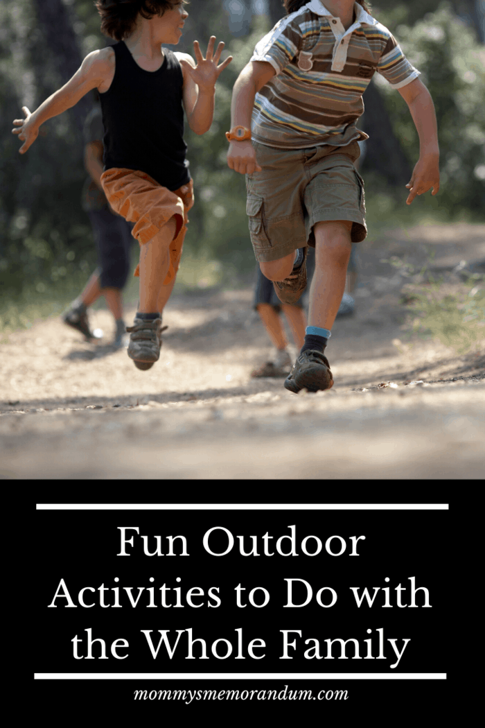 done in a kid-friendly site or what they call Kids Trail Running sites, it will be a whole lot of fun provided that you are prepared enough, like having shoes for trail running to avoid slipping and other accidents.