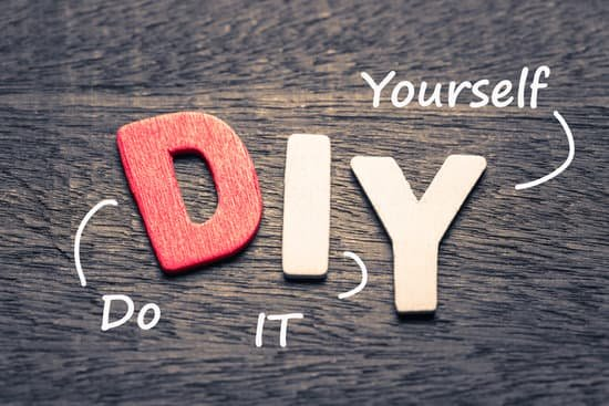 So, if you wish to gain knowledge about DIY things for free, look for the best DIY blogs today and have fun learning.